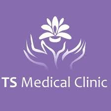 TS Medical Clinic- sklep